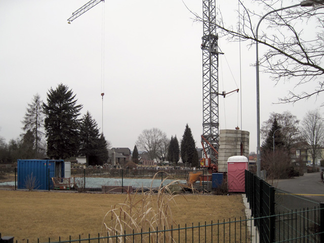 schardt-bau-de-pohlheim-garbenteich-2012-02