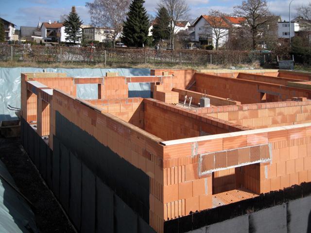 schardt-bau-de-pohlheim-garbenteich-2012-09