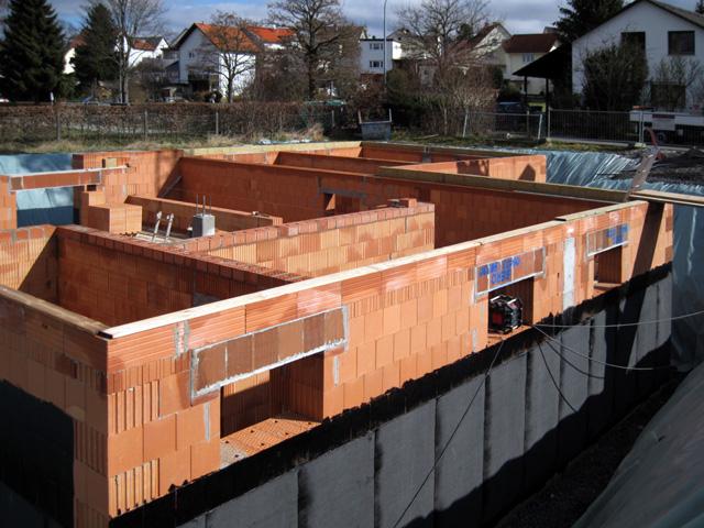 schardt-bau-de-pohlheim-garbenteich-2012-10