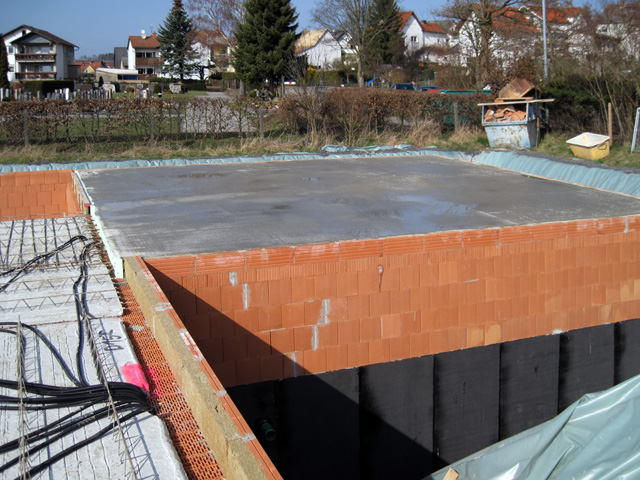 schardt-bau-de-pohlheim-garbenteich-2012-11