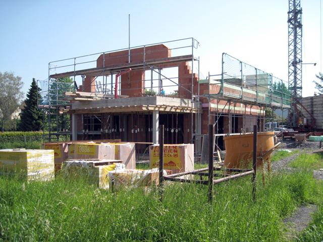 schardt-bau-de-pohlheim-garbenteich-2012-21