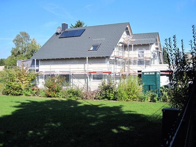 schardt-bau-de-pohlheim-garbenteich-2012-27