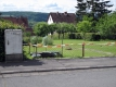 schardt-bau-de-solms-oberbiel-2012-01