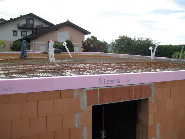 schardt-bau-de-solms-oberbiel-2012-10