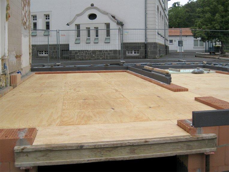 schardt-bau-de-pohlheim-hausen-2014-06