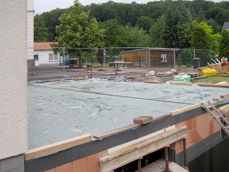 schardt-bau-de-pohlheim-hausen-2014-07