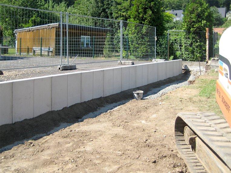 schardt-bau-de-pohlheim-hausen-2014-08