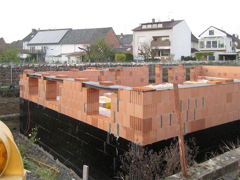 schardt-bau-de-pohlheim-watzenborn-2015-02