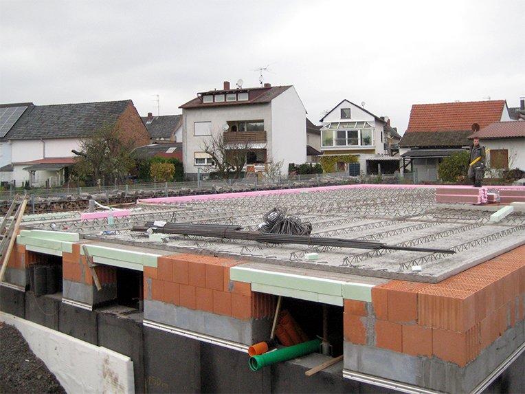 schardt-bau-de-pohlheim-watzenborn-2015-06